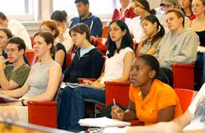 Interruzione degli studi universitari