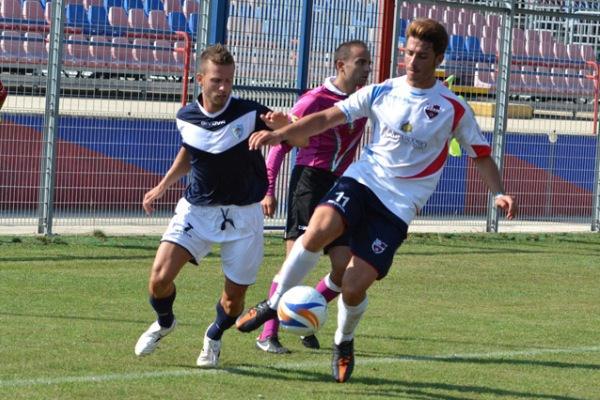 Cesidio Fabrizio 2015: cresce l'attesa per la finale