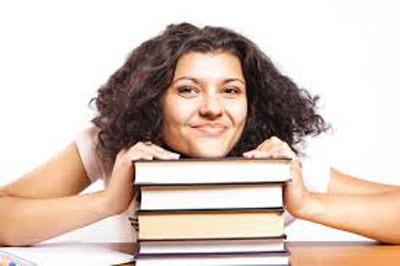 Pianificazione degli studi accademici