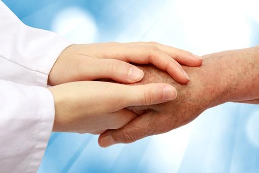 Focus della Cusano sulle malattie reumatiche: la diagnosi precoce per ridurre i rischi