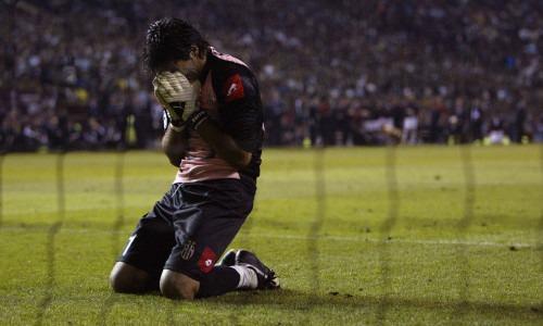 Depressione e ansia: esistono anche nel calcio