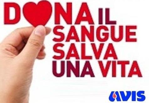 A Radio Cusano Campus il presidente dell'Avis: non lasciamo soli i malati