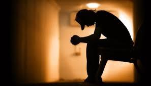 Il focus di questa settimana è dedicato alla depressione