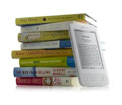 eBook universitari