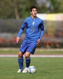 Alle Universiadi a difendere il tricolore ci sarà anche Federico Masi, della Cusano