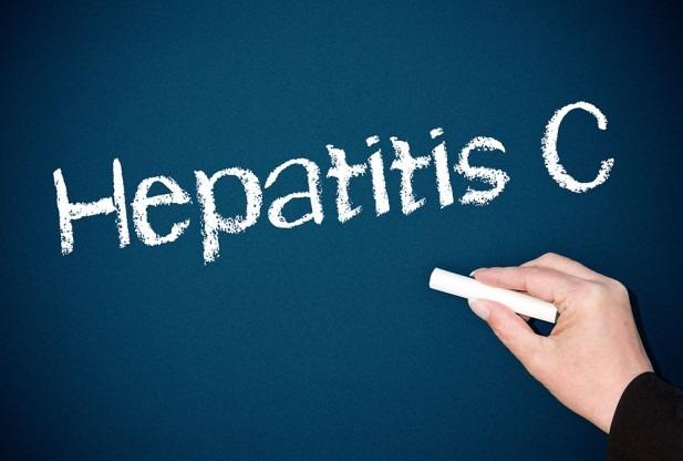28 luglio giornata mondiale contro l'epatite