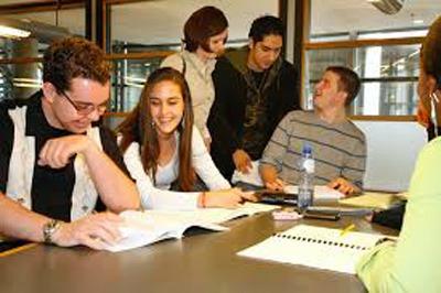Metodo di studio universitario