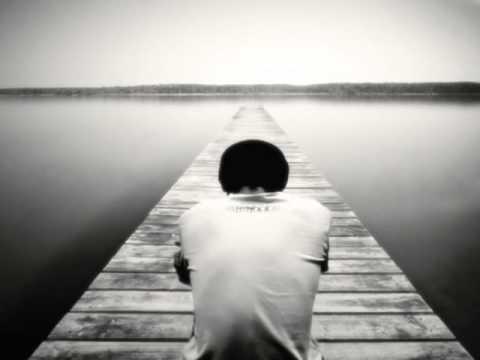 Stato depressivi e demoralizzazione: quali le differenze?