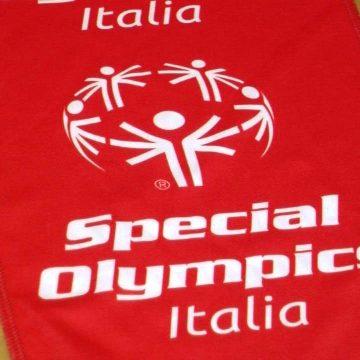 La Cusano racconta gli Special Olympics: Rinaldi d'oro nei 10.000 metri