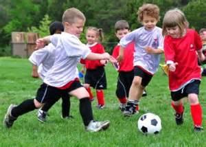 Genitori e figli: come scegliere lo sport migliore
