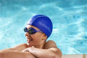 Genitori, quale sport scegliere per i propri figli?