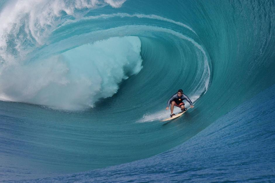 Come cavalcare le onde in sicurezza? La risposta arriva da Corriere dello Sport e Ricerca Unicusano