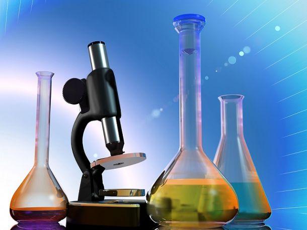 Ricerca Scientifica, il focus della Cusano: quando la ricerca è all'avanguardia