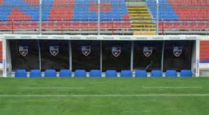 Unicusano Fondi Calcio, prosegue la preparazione precampionato