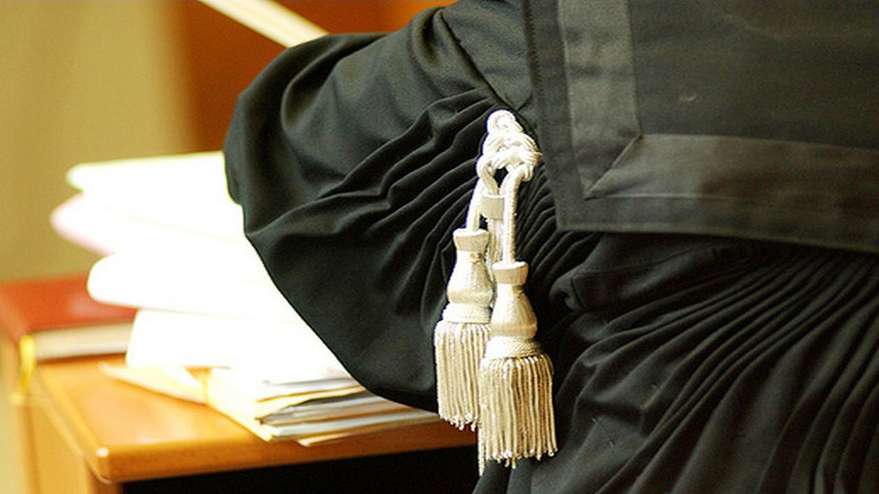 Esame per l'abilitazione alla professione di avvocato, ecco il corso di preparazione