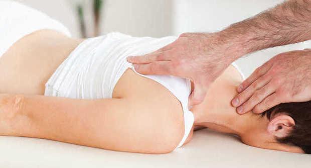 Ricerca e fisioterapia: Ferrante si complimenta con la Cusano