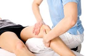 Focus della Cusano dedicato alla fisioterapia