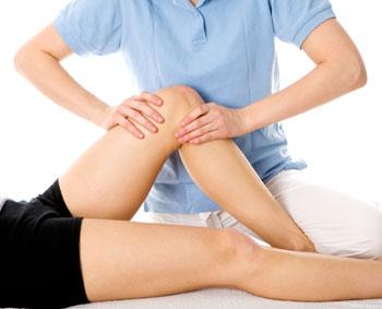 Fisioterapia, nuovo focus della Cusano nella pagina del Corriere dello Sport dedicata alla Ricerca
