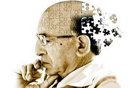 Focus della Cusano sulla Ricerca contro l'Alzheimer