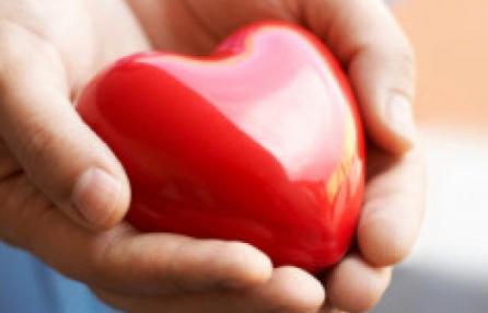 World Heart Day, per prenderci cura del nostro cuore