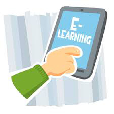 UniCusano e e-Learning