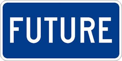 Lavoro del futuro