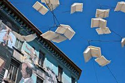 Futuro in Italia