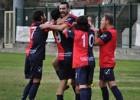 L'UniCusano Fondi Calcio è in Lega Pro!