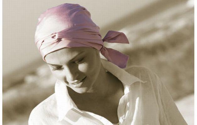 Ricerca: come ridare speranza ai malati di cancro