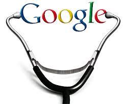 Bisogna fidarsi del medico, non di dottor google