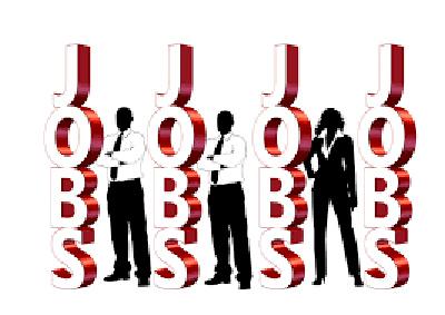 Professioni senza crisi