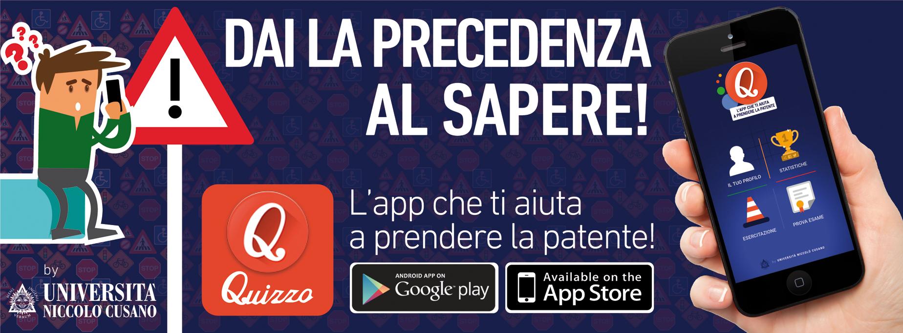 app-quiz-patente