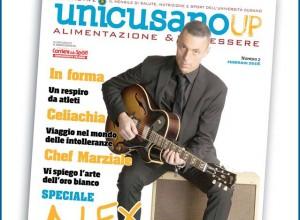 Unicusano Up Magazine, ecco il numero del 28 febbraio