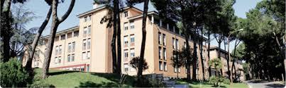 Chiacchiere sull'università Niccolò Cusano