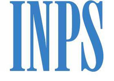 I corsi INPS in presenza