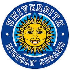 Ragioni per scegliere l'università Niccolò Cusano