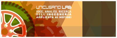 UniCusano Lab