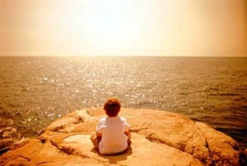 Ricerca e autismo: cadono tutti gli stereotipi