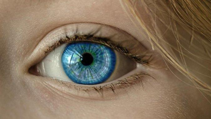 Glaucoma ricerca medica