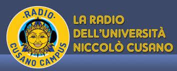 Le maggiori testate italiane rilanciano radio cusano campus