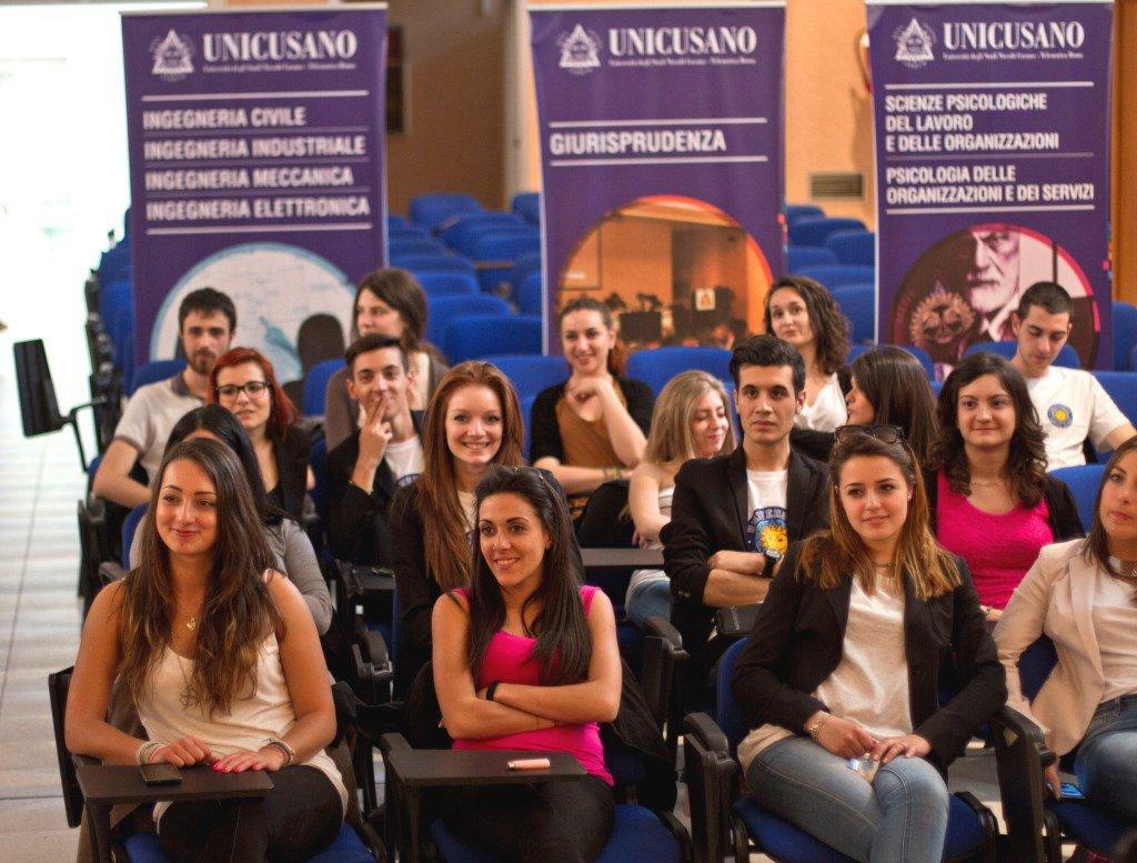 workshop ipazia