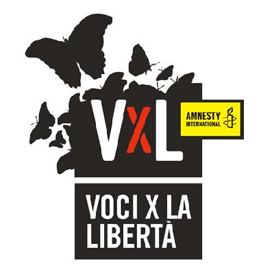 Amnesty e l'università Niccolò Cusano