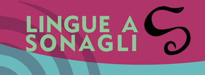 Lingue a Sonagli