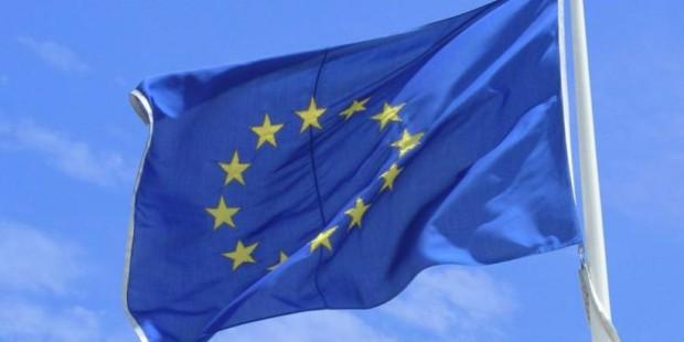 Ecco la nuova rivista scientifica della Cusano. Europea