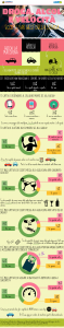 infografica-unicusano-skuola