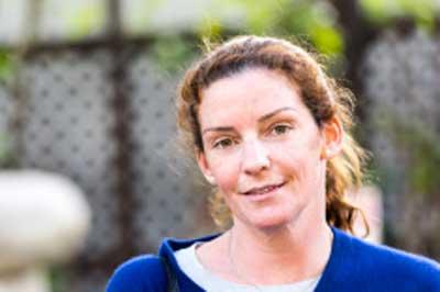 Laurea a 40 anni con l'università Niccolò Cusano