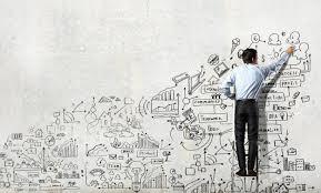 Siamo le scelte che facciamo. Scopri ora sul Blog dell'Università Telematica di Roma Unicusano tutte le scelte possibili e le tante opportunità.