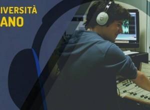 Radio Cusano Campus, al via la nuova stagione lunedì 29 agosto