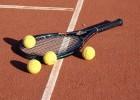 UniCusano sponsorizza Il Torneo di tennis Reale Mutua Cup