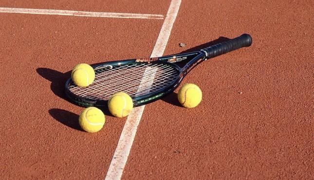 Torneo di tennis Unicusano